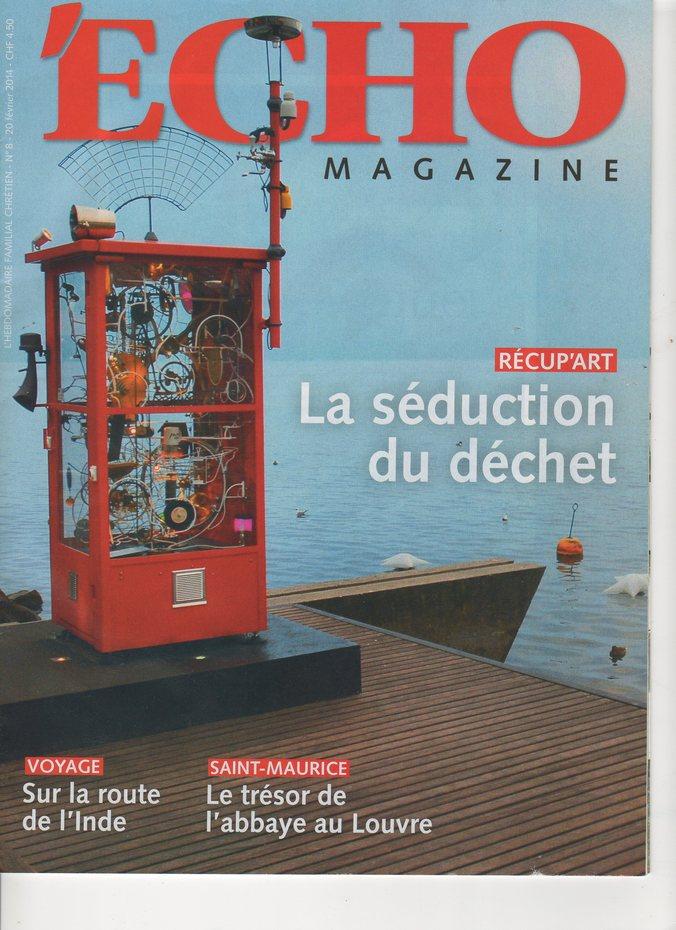 Echomagazine1082.jpg